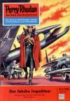 Perry Rhodan 52: Der falsche Inspekteur - Clark Darlton