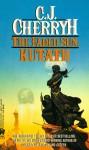 Kutath (Alliance-Union Universe) - C.J. Cherryh