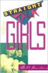 Straight Talk for Girls - Bill Sanders