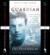 The Guardian (The O'Malley Series #2) - Dee Henderson