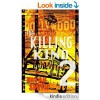 The Killing Kind 2 - Bryan Smith