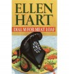 Dial M for Meat Loaf - Ellen Hart