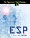 ESP - Stuart A. Kallen
