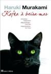 Kafka à Beira-Mar - Haruki Murakami