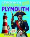 Plymouth. Chris Robinson - Chris Robinson