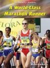 World-class Marathon Runner (Making of a Champion) - Paul Mason