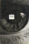 Films and Feelings - Raymond Durgnat