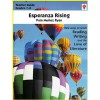 Esperanza Rising - Teacher Guide by Novel Units, Inc. - Novel Units, Inc.