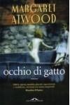 Occhio di gatto - Marco Papi, Margaret Atwood