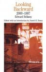 Looking Backward, 2000-1887 - Edward Bellamy, Daniel H. Borus