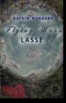 Lasse (Film.Love.Story #2) - Katrin Bongard