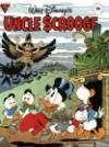 Walt Disney's Uncle Scrooge: The Golden Fleecing (Gladstone Comic Album Series No. 19) - Carl Barks