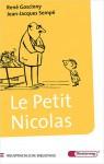 Le Petit Nicolas - Jean-Jacques Sempé, René Goscinny