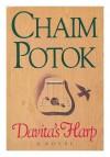 Davita's Harp - Chaim Potok
