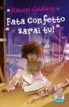 Fata confetto sarai tu! (Il battello a vapore. One shot) (Italian Edition) - Whoopi Goldberg, L. Cavallini, De Vizzi, A.