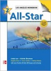 All-Star - Book 2 (High Beginning) - Los Angeles Workbook - Lee Linda, Jean Bernard, Stephen Sloan, Grace Tanaka, Kristin Sherman, Shirley Velasco