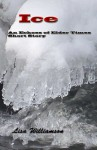 Ice (Echoes of Elder Times) - Lisa Williamson