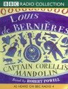 Captain Corelli's Mandolin (Bbc Radio Collection) - Louis de Bernières