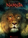 The Chronicles of Narnia - The Lion, the Witch and the Wardrobe: Music Inspired by - Hal Leonard Publishing Company