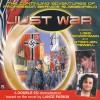 Just War - Lance Parkin, Jacqueline Rayner, Lisa Bowerman