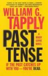 Past Tense - William G. Tapply