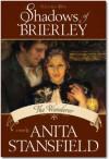 The Wanderer - Anita Stansfield