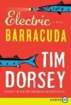 Electric Barracuda - Tim Dorsey