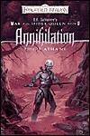 Annihilation (Forgotten Realms - Philip Athans