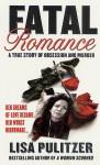 Fatal Romance - Lisa Pulitzer