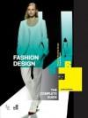 Fashion Design: The Complete Guide - John Hopkins