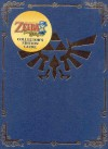 Legend of Zelda, The: Phantom Hourglass Collector's Edition: (Prima Official Game Guide) - Prima Publishing