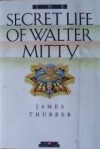The Secret Life of Walter Mitty (Creative Classic Series) - James Thurber, Sandra Higashi