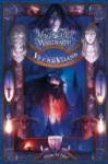 Vuur & Vijand (Het Magische Wandtapijt, #3) - Henry H. Neff, Selma Soester