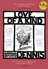 Love, Of a Kind - Felix Dennis