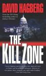 The Kill Zone - David Hagberg