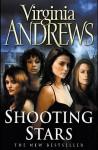 Shooting Stars (Shooting Stars, #1-4) - V.C. Andrews