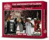 The University of Alabama National Championship Football Vault - Whitman Publishing Co