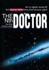 THE Nth DOCTOR - Jean-Marc Lofficier