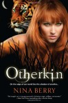 Otherkin - Nina Berry