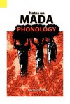Notes on Mada Phonology - Norman Price