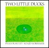 Two Little Ducks - Peggy Blakeley