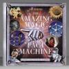 The Amazing Magic Fact Machine - Jay Young, Sally Morgan
