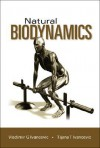 Natural Biodynamics - Vladimir G. Ivancevic