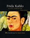 Frida Kahlo: An Artist Celebrates Life - Deborah Kent
