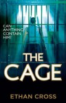 The Cage - Ethan Cross