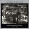 Alfred Stieglitz (Aperture Masters of Photography, No 6) - Alfred Stieglitz, Dorothy Norman