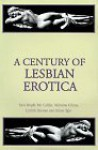 A Century of Lesbian Erotica - Book Sales Inc.