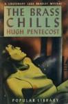 The Brass Chills - Hugh Pentecost