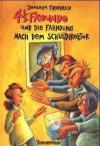 4 1/2 Freunde und die Fahndung nach dem Schuldirektor - Joachim Friedrich, Regina Kehn