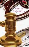 Poetic Injustice - Alicia Dean